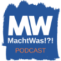 MachtWas!?! Podcast Podcast Download