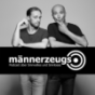 männerzeugs Podcast Download