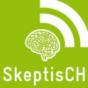 SkeptisCH - Der kritische Schweizer Podcast Download