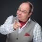 Sir John jagd den Hexer - Andreas Neumann und die Edgar Wallace Filme Podcast Download