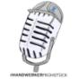 Handwerkerfrühstück Podcast Download