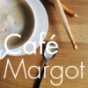 Café Margot Podcast Download