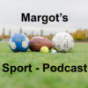 Sportpressebüro Margot Staab Podcast Download