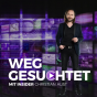 Weggesuchtet Podcast Download
