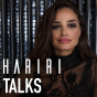 Hariri Talks Podcast Download