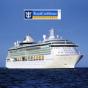 Eine akustische Kreuzfahrt mit Royal Caribbean International Podcast herunterladen