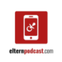 ElternPodcast.com - ALLE EPISODEN des Podcasts Podcast Download