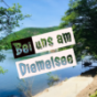 BEI UNS AM DIEMELSEE Podcast Download