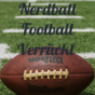Nerdball-Football-Verrueckt Podcast Download