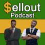 Podcast Download - Folge #04 Der alte weiße Mann muss weg! online hören