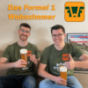 Podcast Download - Folge Sakhir Grand Prix 2020 online hören