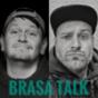 Brasa Talk Podcast Download