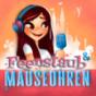 Podcast Download - Folge Episode 11: Unsere liebsten Disney Weihnachtsfilme online hören