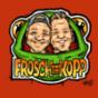 Frosch im Kopp Podcast Download