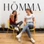 Hömma - der Podcast Podcast Download