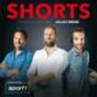 SHORTS - Strandpunkte mit Julius Brink