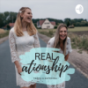 REALationship Podcast Download