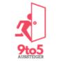 Podcast Download - Folge 9TO5-Aussteiger 36 (Solo) - Alle 16 Online-Business Modelle, die du kennen solltest! online hören