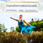 Transformationscast Podcast Download