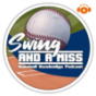 Swing and a miss – meinsportpodcast.de Podcast Download