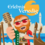 Reisepodcast Erlebnis Venedig Podcast Download