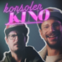 Podcast Download - Folge Talk: Hollywood im Videospiel mit Bernhard Steiner online hören