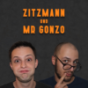 Zitzmann und Mr. Gonzo Podcast Download