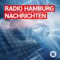 Radio Hamburg Nachrichten Podcast Download