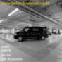 Gebrauchtwagen Business heute und morgen Podcast Download