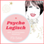 PSYCHO - LOGISCH Podcast Download