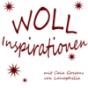 Wollinspirationen - DER Podcast zum Stricken, Häkeln und anderen Faserkünsten Download