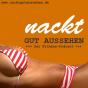 NacktGutAussehen - Dein Fitness Podcast mit Paul Kliks Download
