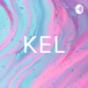 KEL Podcast Download