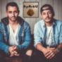 Kaputtes Geld Podcast Download