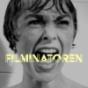 Filminatoren Podcast Download