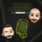 Der Fitnessanleitung Podcast Download