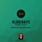 GloriDays Podcast Download
