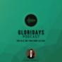 Podcast Download - Folge Folge 63 - Vergeben und Vergessen online hören