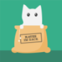Katze im Sack Podcast Download