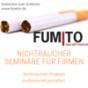 Nichtraucher Seminare für Firmen Podcast Download