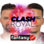 Clash Royal - Der Generationen Podcast Podcast Download