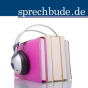 Sprechbude Podcast Download
