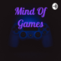 Mind Of Games Podcast Download