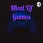 Podcast Download - Folge Mind Of Games  (Trailer) online hören