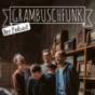 GRAMBUSCHFUNK Podcast Download