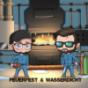 Feuerfest und Wasserdicht -Heizungsbauer aus Leidenschaft Podcast Download