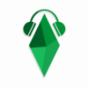 Podcast Download - Folge Die Sims als Reality-TV-Show + Special Guest und Gewinnspiel | Folge 5 | simgehört online hören