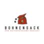 Bohnensack  Der Naturfotocamp Podcast