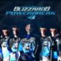 "Powerbreak - ""Blizzards-Podcast"" Podcast Download"