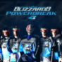 "Podcast Download - Folge Powerbreak - ""Blizzards-Podcast"" #3 online hören"